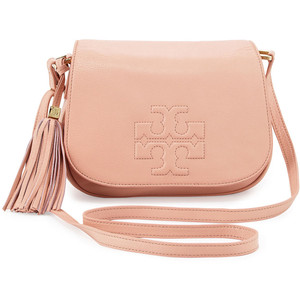 a2d670bb3368 ... img-thing. After strong consideration I chose the Tory Burch Thea Cross  body Bag in ...