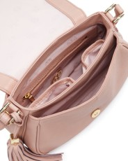 tory-burch-porcelain-pink-thea-crossbody-saddle-bag-porcelain-pink-product-2-14749278-853948542_large_flex